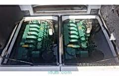 Gobbi 30 sport t.diesel 175x2