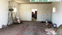 Capannone uso laboratorio/magazzino mq 107 A-628
