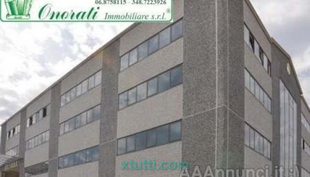Laboratorio Pulito (Ingegneria, Architettura, etc) Cod.A-718
