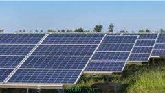 Terreni Industriali per Fotovoltaico 1 MW