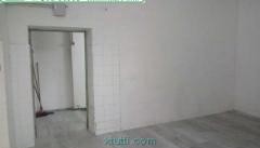 Laboratorio Pulito, no Officine mq 150 Guidonia Montecelio