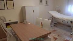 Affitto Stanza in Studio Medico