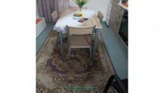 Appartamento in vendita Schiavonea