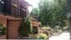 Vendesi villa ristrutturata a pochi km da Chianciano
