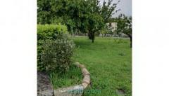 Vendesi a Sarteano-Siena villetta a schiera capotesta