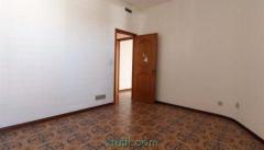 Viale Scala Greca Mq 155 Appartamento Libero