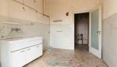 Appartamento e Garage Libero 4 vani piano 4
