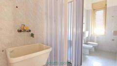 Mq 110 Appartamento viale Scala Greca piano 5