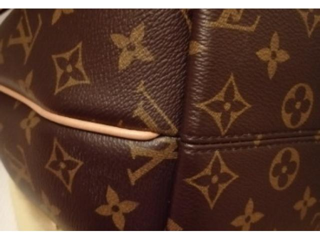 Louis Vuitton Turenne Mm autentica