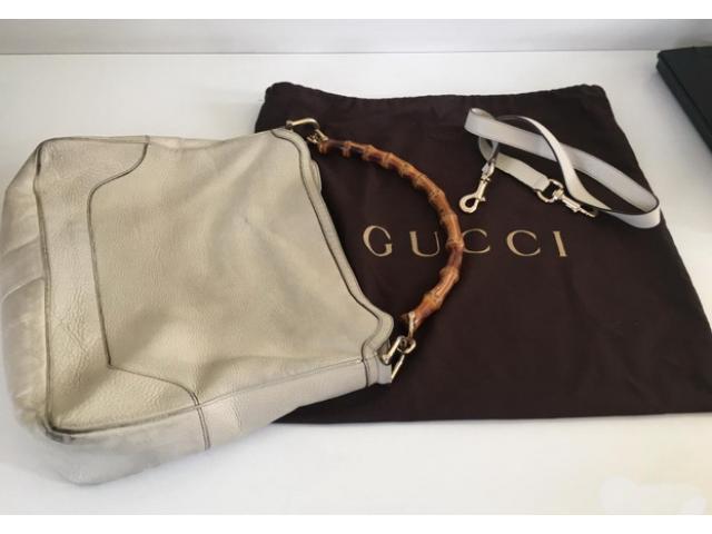 Borsa originale Gucci
