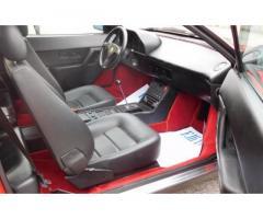Ferrari Mondial 3.4 T