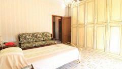 Santa Panagia appartamento al piano intermedio