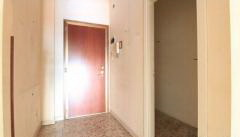Viale Tica Appartamento 3 vani piano 1