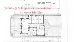 Commercial Property, Sales Investment In Tuscany Viareggio