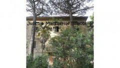Be#233;renger - Dimora Storica (Montecarlo Lucca)
