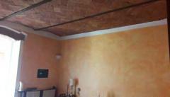 Appartamento 100mq Reggello (Fi)