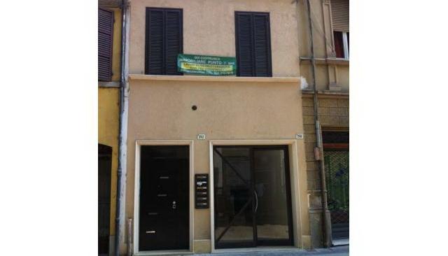 Negozio in Corso Garibaldi Forli