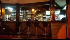 Birreria pub