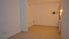 Ufficio a Forle#236; in Corso Garibaldi, 252