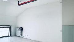 Besana Brianza - Ufficio 570mq - Vendesi