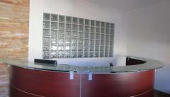 Centralissimo ufficio a Olbia appena ristrutturato