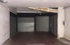 Box auto Cava de' Tirreni centro