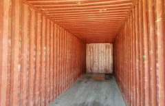Container Modulo Abitativo per Ufficio