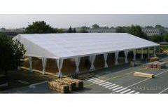 Tendostruttura Nuova Imballata 20x40m