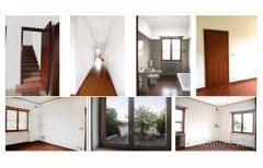 2 Capannoni artigianali, appartamento, ampio terreno