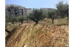 Terreno.edificabile