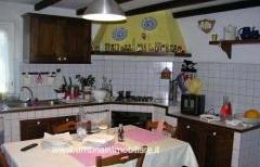 Casale in vendita vic Marsciano e Perugia