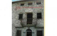 Grande Casa ex Villa Antica Nobiliare
