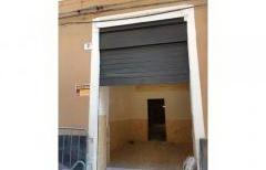 Deposito/ bottega Via Cale#236; -Ventimiglia- Porto