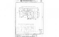 Trieste - Vendita Locali Locati a Casa di Riposo