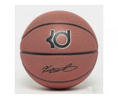 Pallone da Basket DURANT by NIKE, KD NBA originale