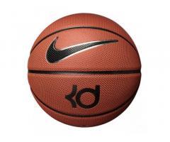 Pallone da Basket DURANT by NIKE, KD NBA originale