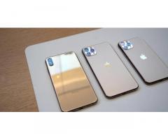 Buy iPhone 11 Pro