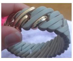 Gioielli e accessori mai usati