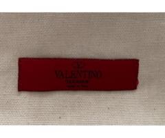 Borsa Valentino Originale