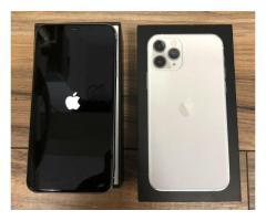 originale, nuovo Apple iPhone 11, 11 Pro , 11 Pro Max, XS, XS Max