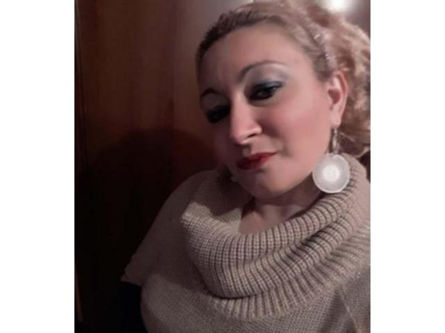 28 anni langa cerca marito dall'italia