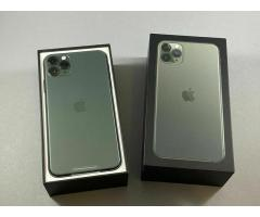 Cheap IPhone 11 Pro x IPhone 11 Deals Currys