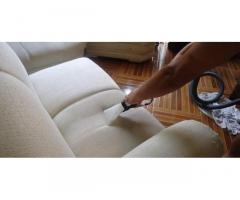 Pulizia divani moquette tappeti