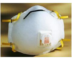 N95 maschere per la vendita