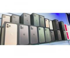 Vendiamo prodotti elettronici all'ingrosso in generale.