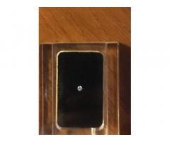N. 3 Diamanti di vari carati