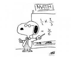 trattazioni di matematica e fisica