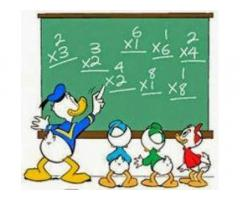 didattica di matematica e fisica