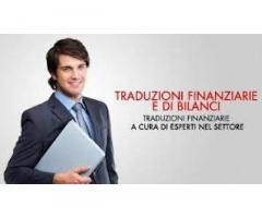 Traduzioni Ufficiali Giurate in Tribunale Napoli