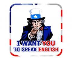 Docente Madrelingua Inglese impartisce corsi professionali